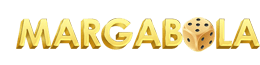 Marga Bola Situs Judi Bola Resmi Bandar Judi Deposit Pulsa