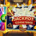 7 Daftar Situs Judi Slot Online Deposit Pulsa Terpercaya