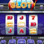 Cara Menang Bermain di Situs Judi Slot Online Deposit Tanpa Potongan