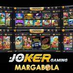 Situs Judi Slot Online Cashback 100 dan Cara Mendapatkannya
