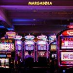 Kriteria yang Harus Dimiliki Situs Judi Slot Online Deposit Pulsa Terpercaya