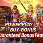 Berikut Daftar Situs Judi Slot Online Indonesia