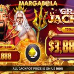 Cara Bermain di Situs Judi Slot Online Gampang Menang