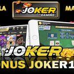 Daftar Menjadi Member Situs Judi Slot Online Deposit Via Pulsa
